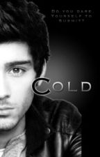 Cold Book 1 - Private Chapter links. by malikchvnel