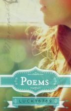 Poems by SheFallsAsleep10