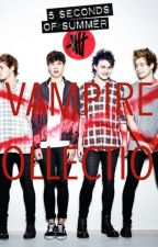 Vampire 5SOS: Imagines/Preferences/Short Stories :D NOW OPEN FOR REQUESTS !!!!!! by AndiGotStoned