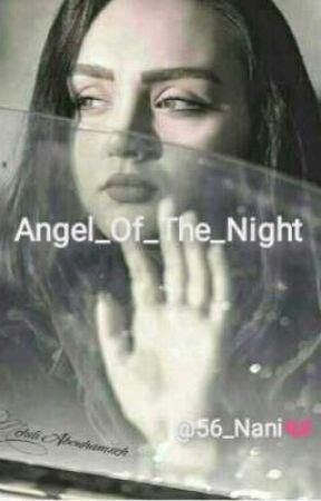 Angel_Of_The_Night by Angel_shukii