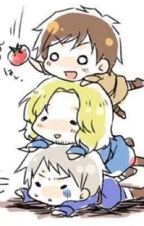 Random Hetalia Stories - 2p!Japan X Reader ~Only Mine~ II - Wattpad