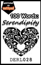 100 Words: Serendipity by derl028