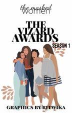 ||the vizard awards|| by TheMaskedWomenClub