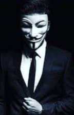 Anonymous: Shared Ideals by Ezzresse