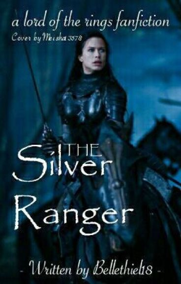 The Silver Ranger