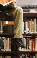 Wattpad's Must Reads!!! by Nijagal