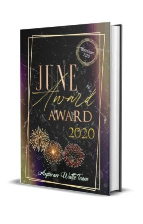 June Award by WATTZTEAM