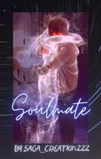 Soulmate by Saga_Creationzzz
