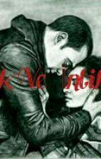 Aşk Ve İntikam by Zeykeristgirl1