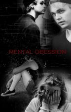 Mental Obsession||Michael Clifford by justfreebefree