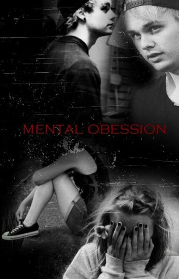 Mental Obsession||Michael Clifford
