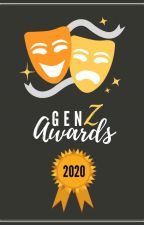 Gen Z Awards 2020 ✔ by xRigorMortis