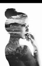 """все семь вон ( продолжение книги """"лучшее средство от северного ветра"""" ) by Irina1290"""