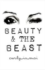Beauty & the Beast {One Direction Fanfic} [Slow Updating] by Curly_is_Moi