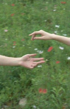Something Wrong (Completed) by Yixinghoneybae