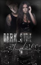 Dark side of love by Run_AwayFromReality