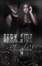 Dark side of love by Run_AwayFromReality