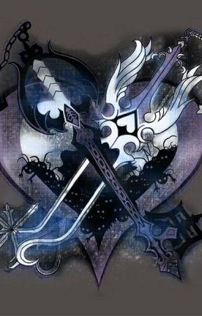 Vrai ou Faux / Entre deux porte / Entre rêve et réalité ou plus tôt cauchemar ?! by Ruka-Milia