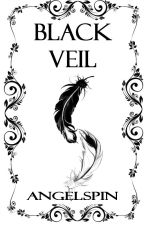 Black Veil (Book 2) by angelspin