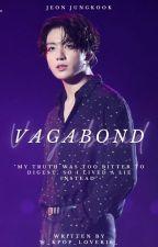 Vagabond | JJK by _kpop_lover16_