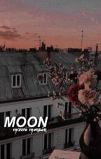 moon || lit killah  by -rainconflict