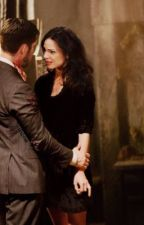 Home - Outlawqueen  by myinternetishorrid