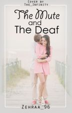 The Mute And The Deaf by zehrraa_