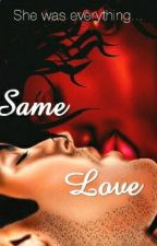 Same Love by its_nadhiya