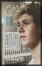 our baby nialler // niall centric by 1dbandobsessed