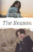 The Reason | Michaeng by Filomus