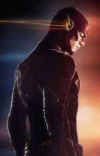 His Lightning Rod by DakotaNee