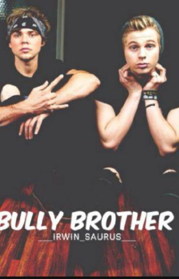 Bully Brother (Luke Hemmings / Ashton Irwin) (Under major editing)