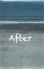 After by kathleen328