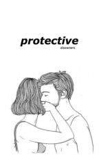 protective - c.t.h by disowners