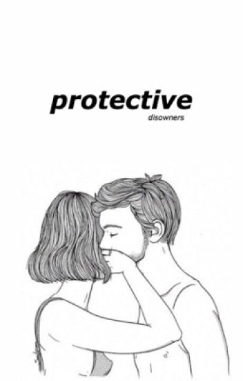 protective - c.t.h