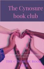 The Cynosure book club by The_Cynosure_21
