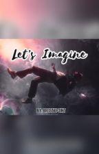 Random Storyline with Breezy✨ by BreezyPoint