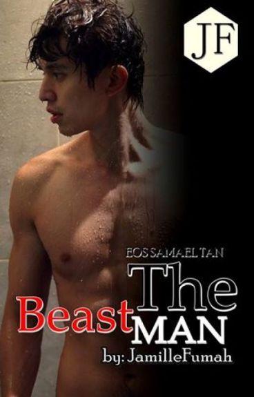 The Beast-Man~EOS SAMAEL