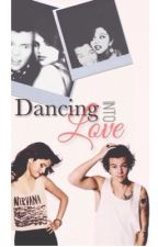 Dancing into Love by lexi143HH
