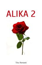 ALIKA 2 by titahertanti14