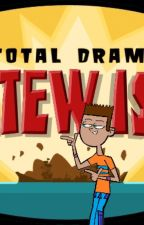Ariel's Actions: Total Drama Pahkitew Island FF by Off-Color_Oasis