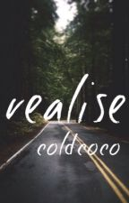 realise by coldcoco