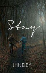 Stay [N.H.] by jhildey