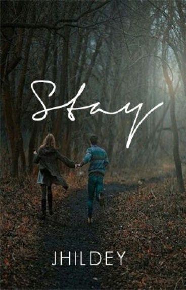 Stay [N.H.]
