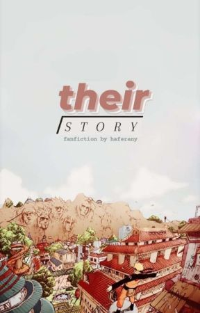 Their Story by haferany