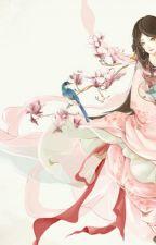 Sủng thê tận xương chi phúc hắc rắn rết phi by Anya2426