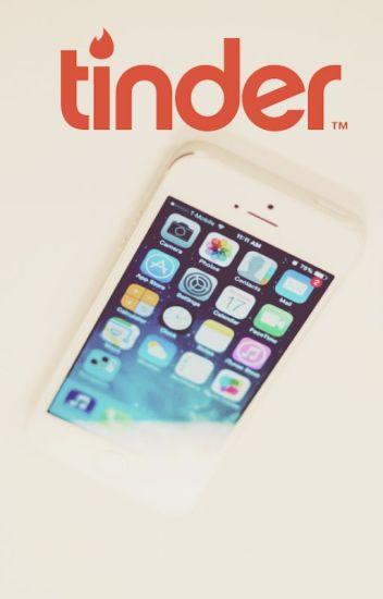 Tinder ↠ Michael Clifford