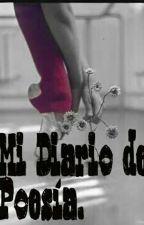 mi diario de poesia... by Adicta_A_Leer