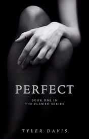 perfect by flawed-