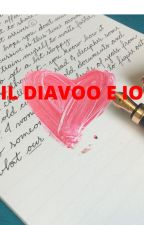 Il diavolo scrive con me by Wot_ThE_HeLl_MaN